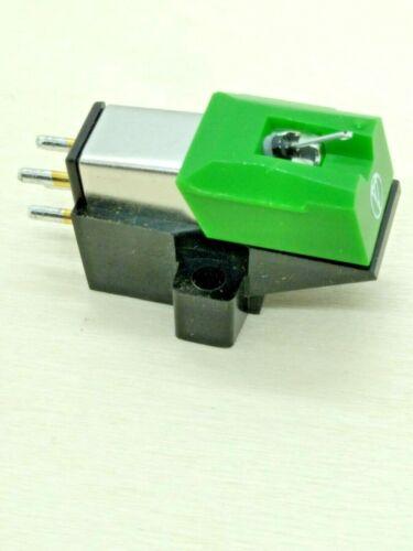 Audio-Technica AT95E Dual Magnet Phono Cartridge  ELLIPTICAL Original