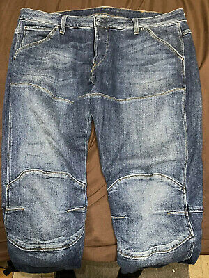 G Star Slim Jeans