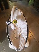 4moms Mamaroo - sold pending pick up Willetton Canning Area Preview