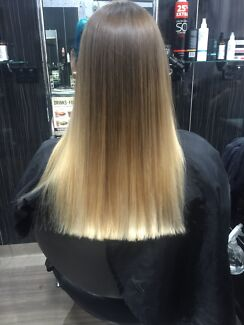 Mobile formal hairstylist hairdressing gumtree australia wyong expert hairstylist tuggerah wyong area preview pmusecretfo Gallery