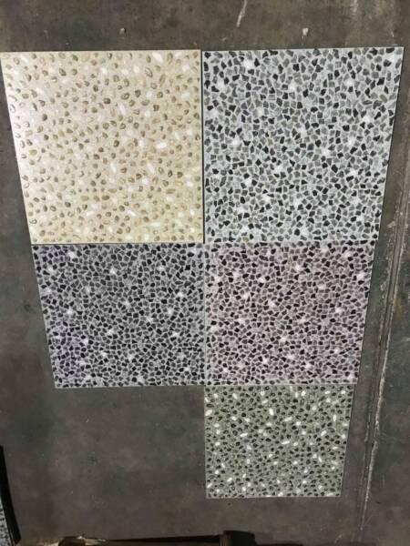 Floor Tiles Vinyl Flooring Tiles Vinyl Tiles Building