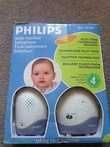 Baby monitors Halls Head Mandurah Area Preview