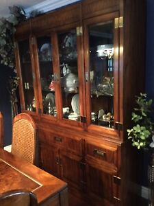 Moving sale.   Saturday May 26/18.  9a.m. - 5 p.m.