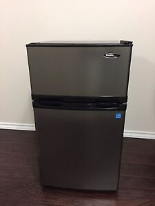 Danby compact refrigerator and freezer for sale