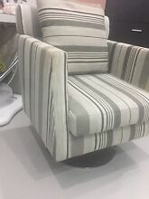 Arm chair for sale Bexley Rockdale Area Preview