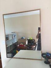 Mirror 900x1100mm Cronulla Sutherland Area Preview