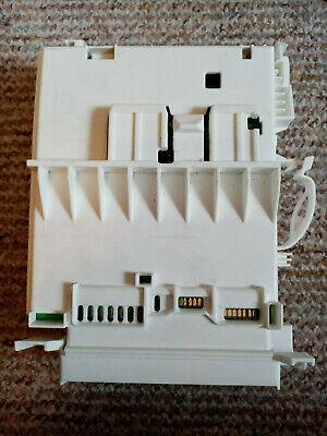 Reparatur der Elektronik für AEG Trockner Lavatherm Modelle T56xxx 58xxx 59xxx