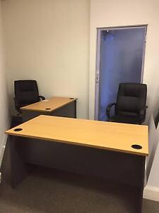 SMALL OFFICE FOR LEASE IN  PRIME SYDNEY CBD Haymarket Inner Sydney Preview