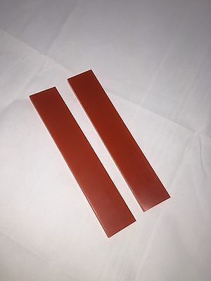 2 High Performance Squeegee Blade For Screen Printing