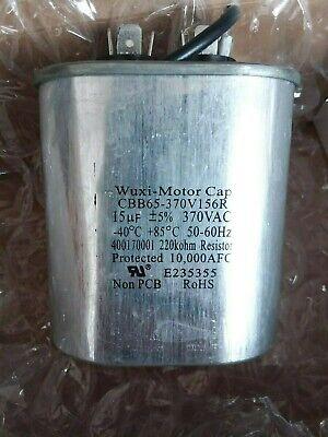 Dresser Wayne Spare Parts Franklin Fueling Systems Pn 400170931   11