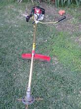Brushcutter / whipper snipper Maryland Newcastle Area Preview