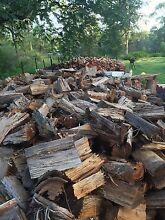 Firewood Logan Village Logan Area Preview