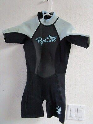 Water Sports Black Hyperflex Axs Round Toe 3mm Neoprene Multi-sport Wetsuit Boots Size 5-11
