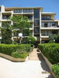 FULLY FURNISHED EDGECLIFF CENTRAL, 8 minutes to Town Hall Edgecliff Eastern Suburbs Preview