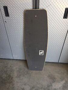 O'Brien Wake Skateboard