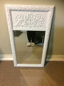Mirrors Buy Or Sell Home Decor Accents In Ontario
