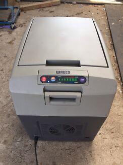 Waeco 35L cooler