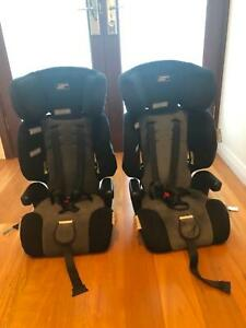 Mother's Choice Rapture Kids Car Seat