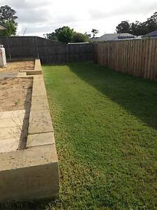 Mowing and Weeding Madness South Perth South Perth Area Preview