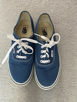 Vans Sise 3 Junior