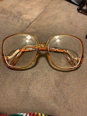 Terri Brogan Eyeglass Frames Only For (Eyeglasses For Sale)