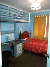 Tidy room in Maddington close to all amenities Maddington Gosnells Area Preview