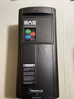Cerus Bas1-9p-40 Bas19p40 New In Box