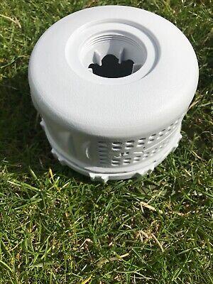 Intex Spa Filter Holder Part