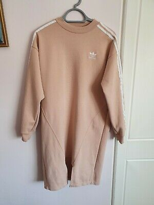Adidas Dress Size 16