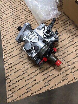 John Deere Stanadyne Injection Pump Re501985