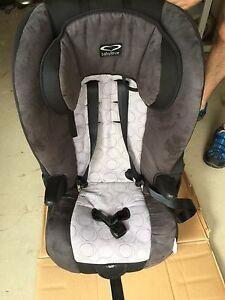 Babylove Car Seat Werrington Penrith Area Preview