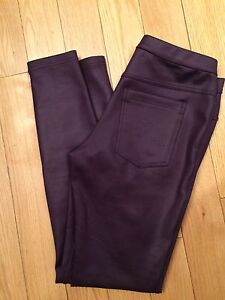 Great condition jeggings