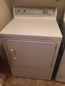 Washer and dryer for sale! (400$)