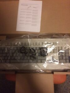 Keyboard and mouse NEW
