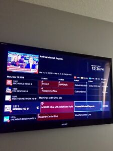 Iptv | Buy New & Used Goods Near You! Find Everything from