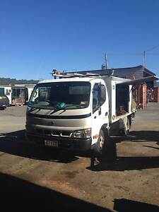Mobile Hydraulic Maintenance Gaven Gold Coast City Preview