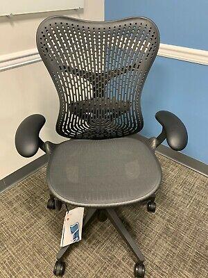 Herman Miller Mirra 2 Task Chair
