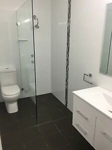 End of Lease cleans Umina Beach Gosford Area Preview
