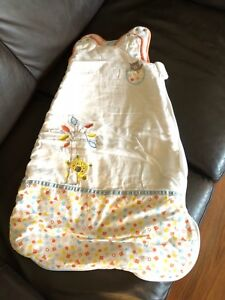 0-6 month Gro-bag