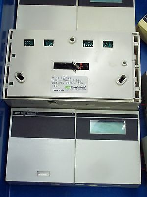 Tcs Basys Controls Programmable Controller Sd1020