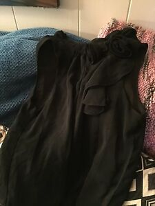 Womens Clothes!!! Office, Dressy  & Casual! Size 8-10! London Ontario image 9