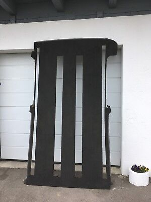 schienensystem t5 billig finden und kaufen. Black Bedroom Furniture Sets. Home Design Ideas