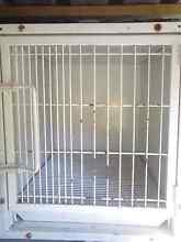 DOG/ANIMAL CRATE Ipswich Ipswich City Preview