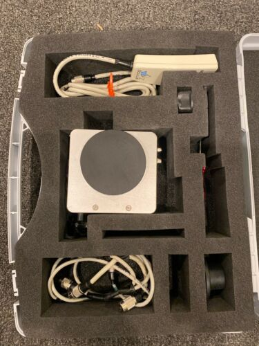 Oculus SDI BIOM 2e