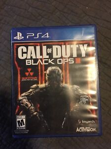 BO3 for sale
