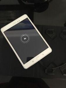 """8"""" Samsung Galaxy Tab A"""