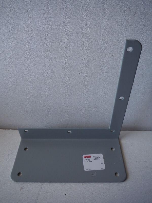 Hoffman Wireway Bracket Hanger F66hb