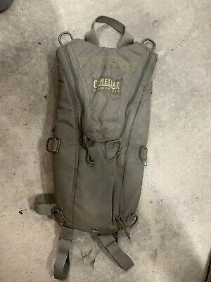 Details about  /Camelback Maximum Gear Backpack