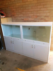 6x2 foot Reptile Enclosure Tatura Outer Shepparton Preview
