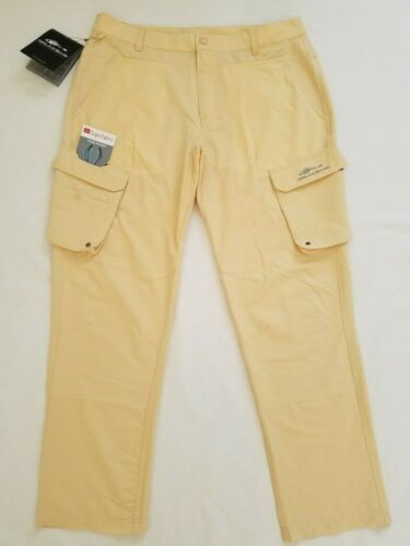 Grundens Advanced Grade Equipment Outdoor Pants Sizes 30R, 40R